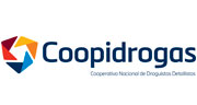 copidrogas