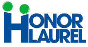 honor laurel